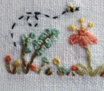 original embroidery by sewing room secrets